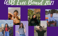 Navigation to Story: Get to Know the 2021 ASB Exec Board