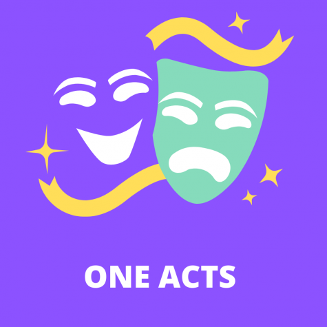 Annual One-Acts Take the Virtual Stage