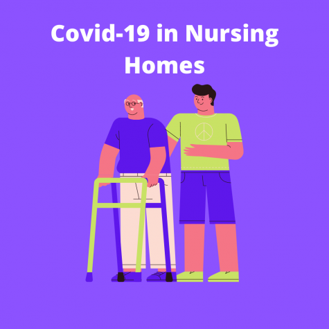 Covid-19 in Nursing Homes