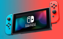 Navigation to Story: Exciting Nintendo Switch Games Releasing in the Near Future