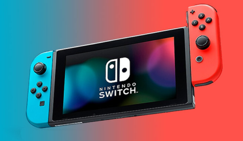 Exciting Nintendo Switch Games Releasing in the Near Future